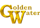 «Golden Water»