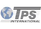 «TPS International, Inc»