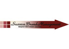 «Success Brand Management»