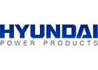«HYUNDAI Corporation»