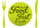 «Best Food Fest&Health»